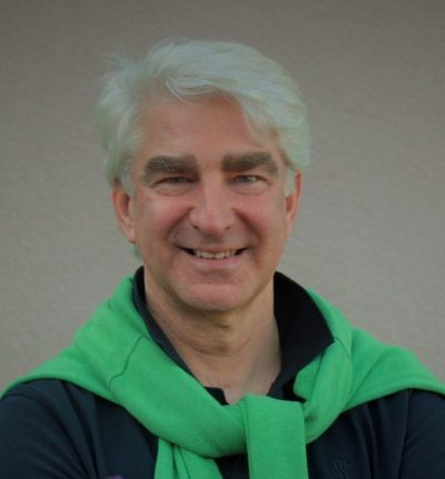 Bernd Gerke Panarbora Waldbröl