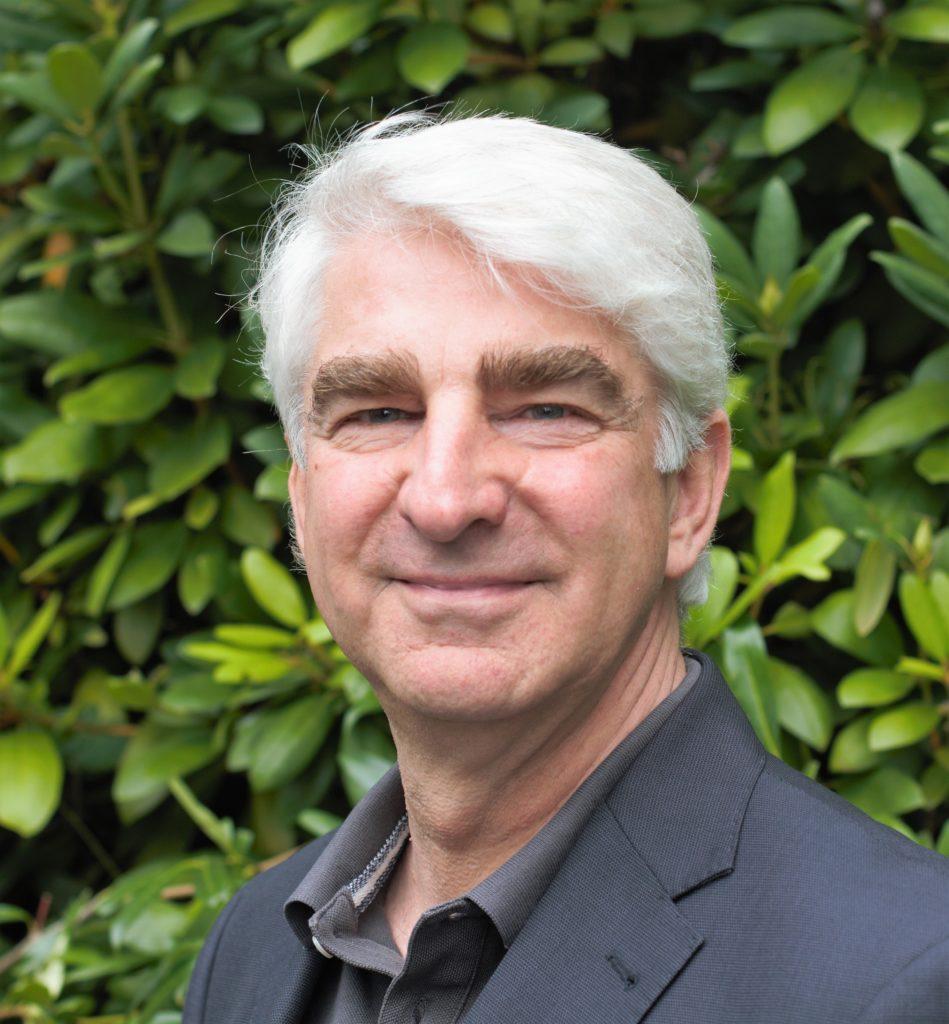 Bernd Gerke Herford 2017